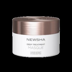 NEWSHA Deep Treatment Masque