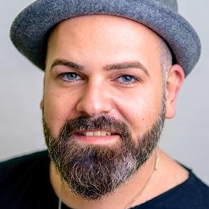 Raga Elias Daniel
